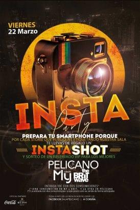 Insta Party