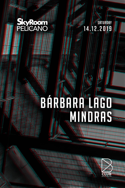 Barbara Lago