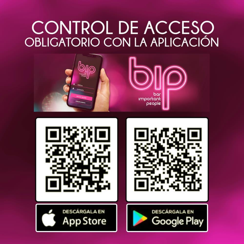 APP-BIP
