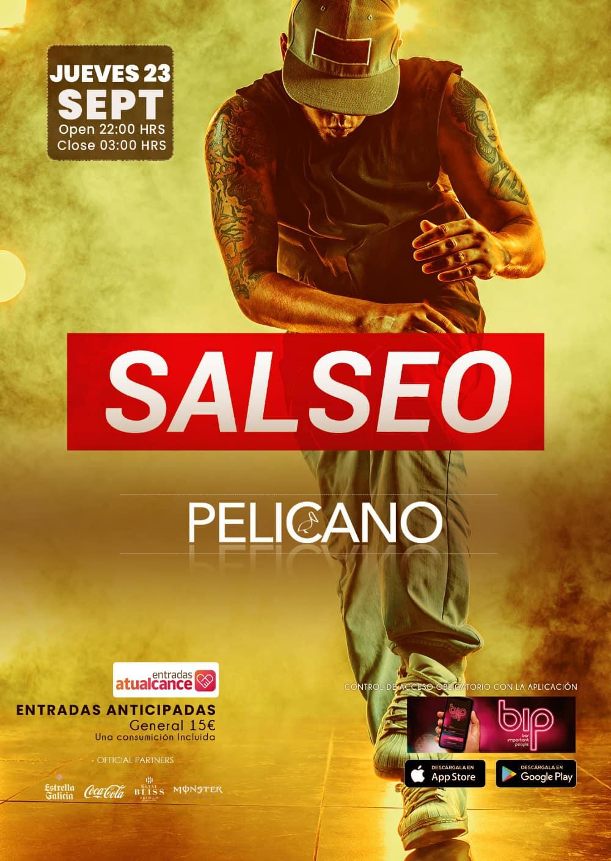 SALSEO